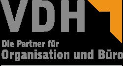 VDH Verwaltung